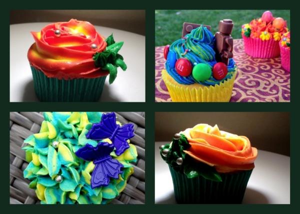 cupcakes2015