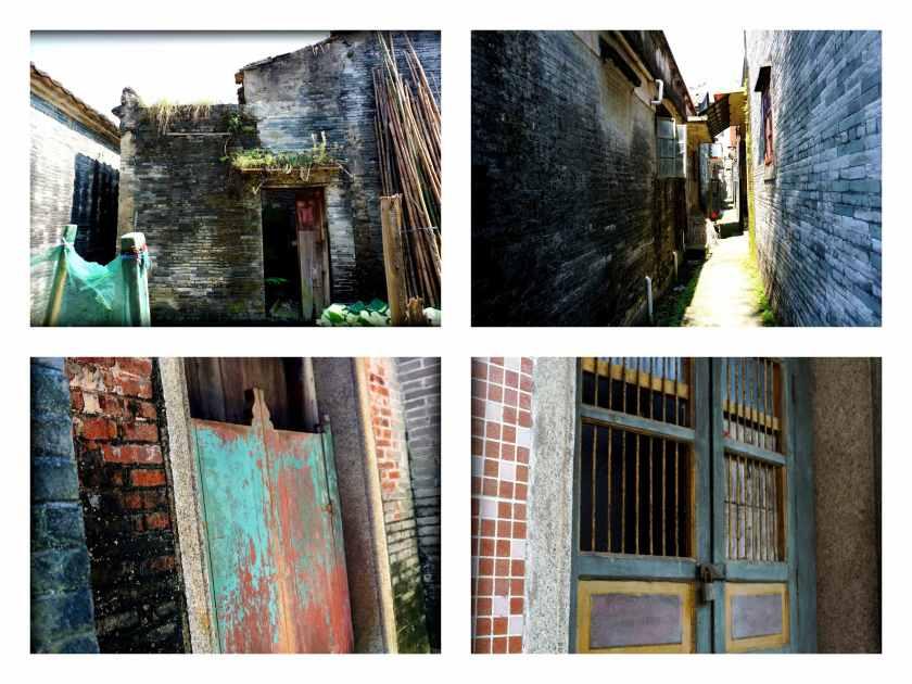 Collage Village 2 - TaiShan1  13.jpg
